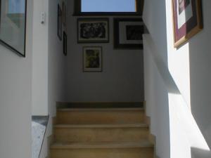 Zum Atelier