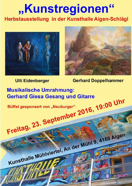 Einladung Ausstellung Herbst 2016 Web