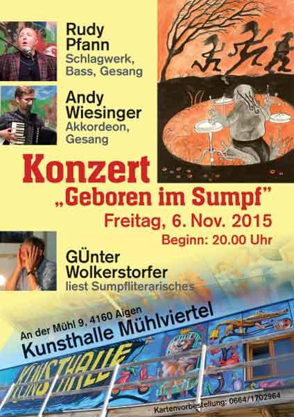 Konzert_Pfannfor-Web