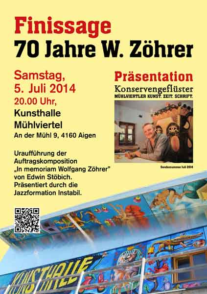 event_finissage_zoehrer