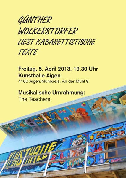 event_wolkerstorfer2